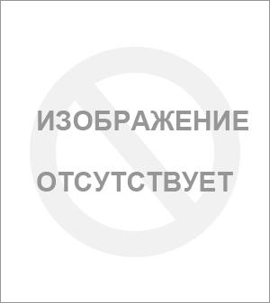 проститутки Симферополь, Крым